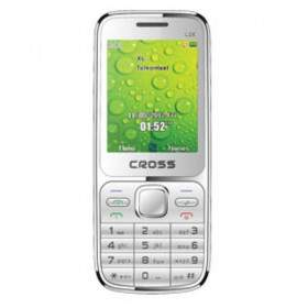 Feature Phone Evercoss L2X