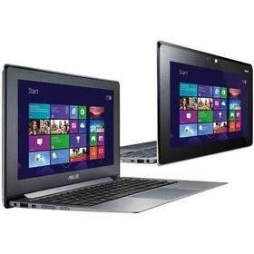 Laptop Asus TAICHI 21-CW001H