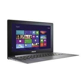 Laptop Asus TAICHI 21-CW011H