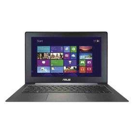 Laptop Asus TAICHI 21-DH71