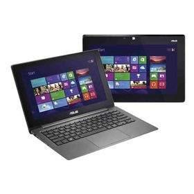 Laptop Asus TAICHI 21-CW019H