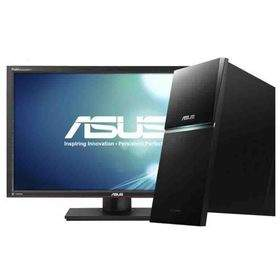 Desktop PC Asus G10AC-ID011S