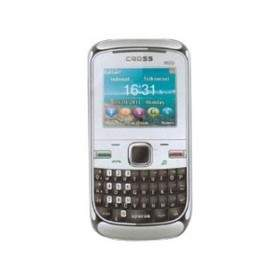 Feature Phone Evercoss M2Q