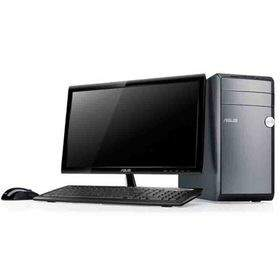Desktop PC Asus CP6230-ID004D