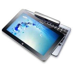 Laptop Samsung ATIV SmartPC XE500TWC