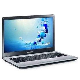Laptop Samsung NP270E4E-K01ID