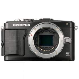 Mirrorless Olympus PEN E-PL5 Body