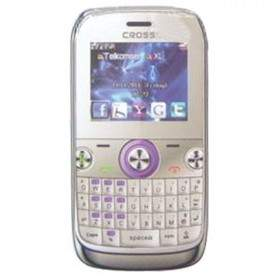 Feature Phone Evercoss M3Q