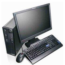 Desktop PC Lenovo ThinkCentre A70-L9A