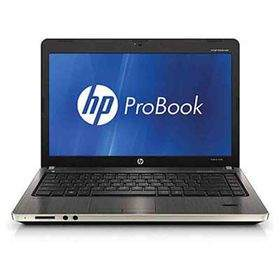 Laptop HP ProBook 4441s-0AV