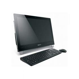 Desktop PC Lenovo IdeaCentre B340-1399