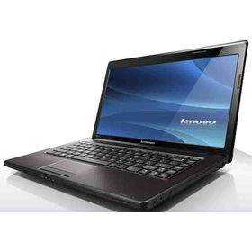 Laptop Lenovo IdeaPad G470-1378