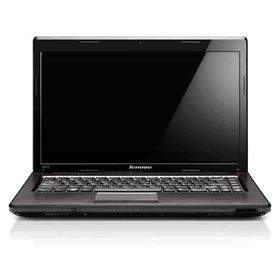 Laptop Lenovo IdeaPad G470-6742