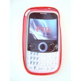 Feature Phone Evercoss P1Q