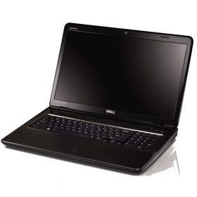 Laptop Dell Inspiron 14R-N4110 | Core i5-2450M