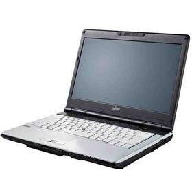 Laptop Fujitsu LifeBook LH531V | Core i7 2640M