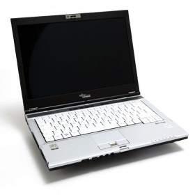 Laptop Fujitsu LifeBook UH572-3517