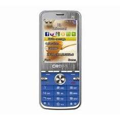Feature Phone Evercoss P2