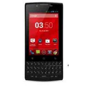HP Smartfren Andromax G2 Touch QWERTY
