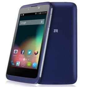 HP ZTE Kis 3