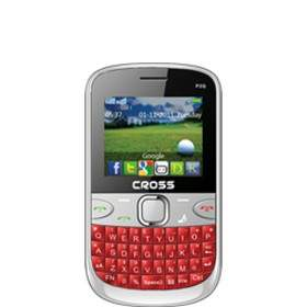 Feature Phone Evercoss P2Q
