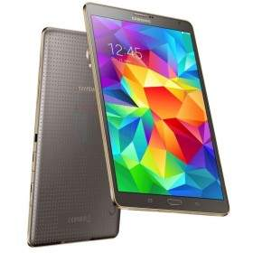 Samsung Galaxy Tab S 8.4 LTE T705