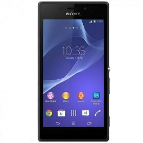 Handphone HP Sony Xperia M2 Dual D2302