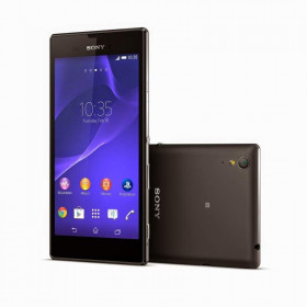 HP Sony Xperia T3 D5103