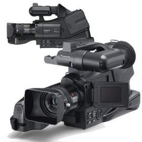 Kamera Video/Camcorder Panasonic NV-MD10000