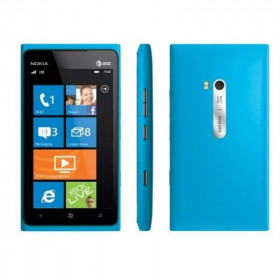HP Nokia Lumia 530