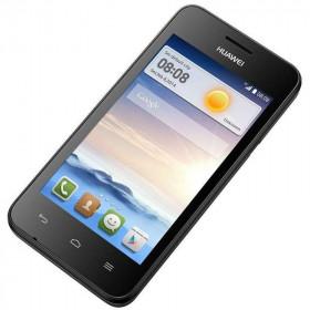 HP Huawei Ascend Y330