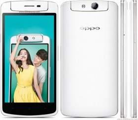 OPPO N1 Mini N5116