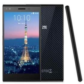 HP ZTE Blade Vec 4G 8GB