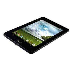 SPEEDUP Pad fun TB 173