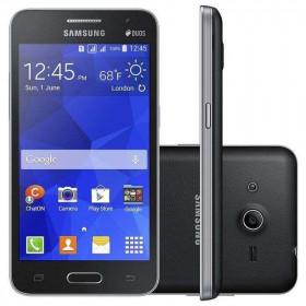HP Samsung Galaxy Core 2 SM-G355H