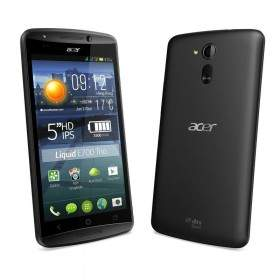 HP Acer Liquid E700 RAM 2GB