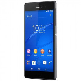 HP Sony Xperia Z3 D6653 16GB