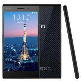HP ZTE Blade Vec 4G 16GB