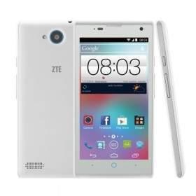Handphone HP ZTE Kis 3 Max