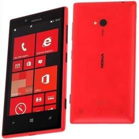 Handphone HP Nokia Lumia 730 Dual