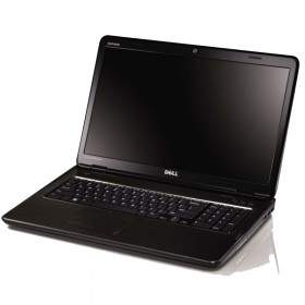 Laptop Dell Inspiron 14-7000