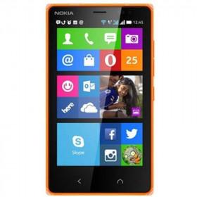 Handphone HP Nokia X2 Dual RM-1013