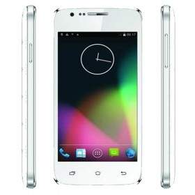 Handphone HP IMO S50 Light