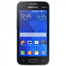 HP Samsung Galaxy V SM-G313HZ