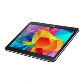 Tablet Samsung Galaxy Tab 4 10.1 3G T531