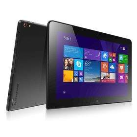 Tablet Lenovo Tablet ThinkPad 10
