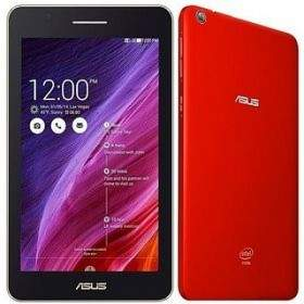 Tablet Asus Fonepad 7 FE170CG 4GB