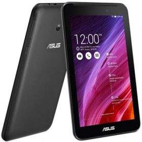 Tablet Asus Fonepad 7 FE170CG 8GB