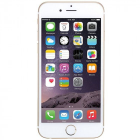 HP Apple iPhone 6 128GB