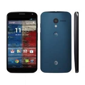 HP Motorola Moto E